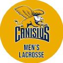 Go Griffs logo icon