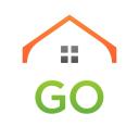 Go Gsf logo icon