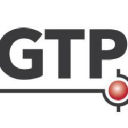 GTP Services