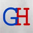 Go Hacking logo icon