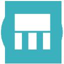gohalkidiki.com logo