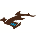 gohammerhead.com logo