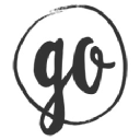 Go Happy App logo icon