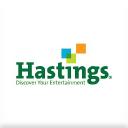Gohastings logo icon