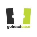 Head Case Emails logo icon
