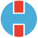 Health Hero logo icon