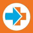 Go Health logo icon