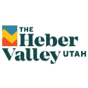 Heber Valley logo icon