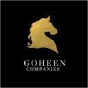 Goheen Companies LLC logo