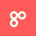 Logo for gohenry