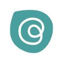 Hi Doc Technologies logo icon
