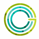 Go Hop logo icon