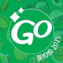 Go Hotels logo icon