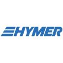 Go Hymer logo icon