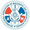 Go Iam logo icon