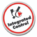 Integrated Control Corp logo icon