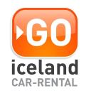 Go Iceland logo icon