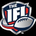 Indoor Football League logo icon