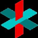 goigni.com logo