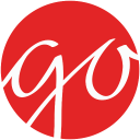 Igoe Creative logo icon
