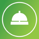 I Lobby logo icon