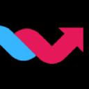 International Market Recruiters logo icon
