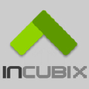 Incubix on Elioplus