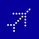 Indi Go logo icon