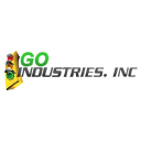 Go Industries logo icon