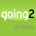 going2 mobile logo