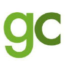Going Concern logo icon