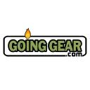 Going Gear logo icon