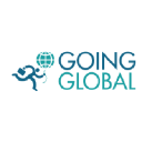 Going Global Live logo icon