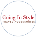 Going In Style logo icon