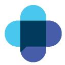 Go In Store logo icon