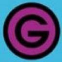 Go Interiors logo icon