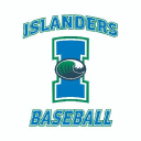 The Islanders Digital Network logo icon