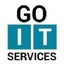 Go IT Services on Elioplus