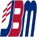 Jb Management, Inc logo icon