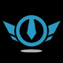 Job Hero logo icon