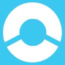 Gokano logo icon