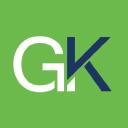 Gokapital logo icon
