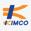 Go Kimco logo icon