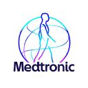 Klue logo icon