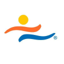 Go Lake Havasu logo icon