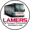 Lamers News logo icon