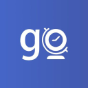 Go Lance logo icon