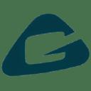 Golazo logo icon