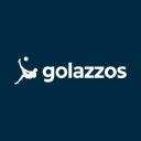 Golazzos logo icon