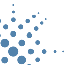 Go Mo Platform logo icon